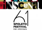 Spoleto Festival 2 Mondi 2018 logo