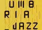 UmbriaJazz2017_logo