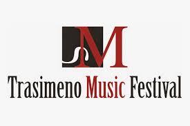 Trasimeno Music Festival 2016
