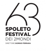 Festival Of 2 Worlds, Spoleto