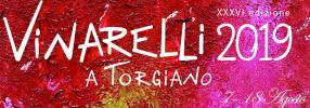 Vinarelli A Torgiano