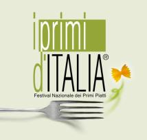 2016 Festival Primi D'italia