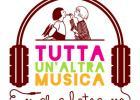 Perugia_Eurochocolate2017_Logo1