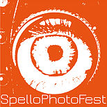 2017 Spello Photofest
