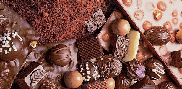 eurochocolatecontenitore620x316