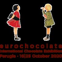 Eurochocolate à Perugia