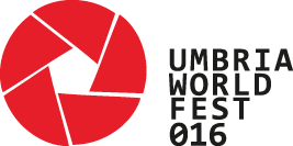 Umbria World Festival 2016