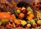 1° November Holidays Between Flavours Of Umbria