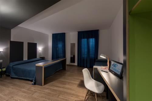 Hotel Con Spa Lago Trasimeno