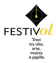 Festivol 2016 A Trevi