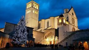 Natale 2017 In Umbria