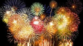 Choco New Year Perugia 2017 - 4 nights
