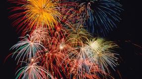 New Year Perugia 2017 - 3 nights