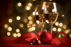 New Year at La Meridiana - 3 nights