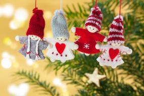 Christmas & New Year at Podere Calledro - 3 nights