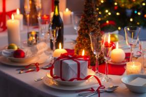 Christmas with your family at Cerretino - 2 nights