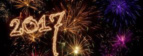 New Year in Todi, 2 or 3 nights
