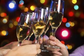 Jazz & Wine New Year in Perugia