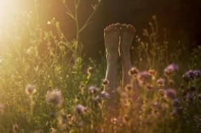 Natura & Relax