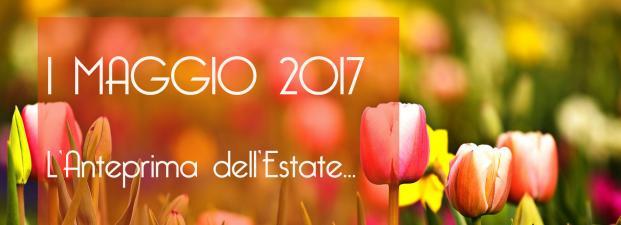 http://www.bellaumbria.net/wp-content/uploads/2017/03/1-maggio-1-621x225.jpg