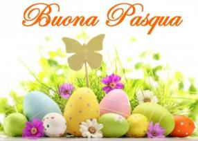 Special Easter in Umbria