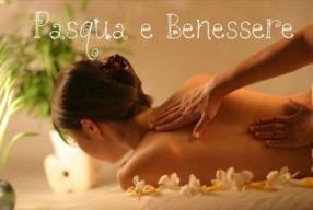 Easter at Wellness SPA - 4 nights