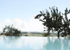 piscina foto copertina cerqueti