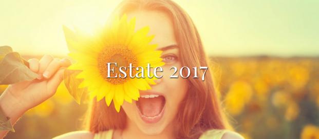 Offerte estate 2017.813x356