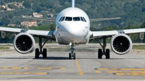 Aeroporto Di Perugia
