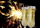 new-years-eve-951750_960_720