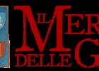Mercato delle Gaite - logo