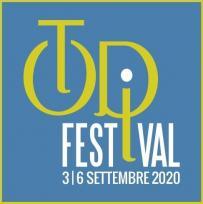 Todi Festival
