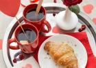 san valentino colazione2
