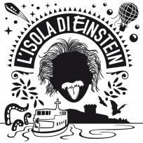L'isola Di Einstein