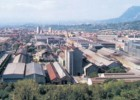 acciaierie_terni