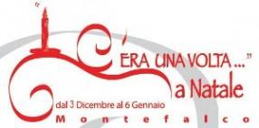 C'era Una Volta... A Natale 2011/2012 –- 3a Edizione