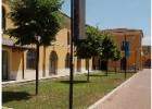 Caos Centro Arti Opificio Siri (siri Factory Arts Centre)