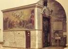 Cappella Del Transito