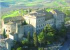 Castello Di Giove - Castle Of Giove