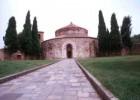Iglesia De Sant'angelo