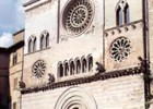duomo_foligno