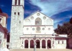 duomo_spoleto