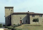 Ermita De San Pietro In Vigneto