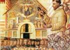 Festa Del Perdono - Feier Der Vergebung