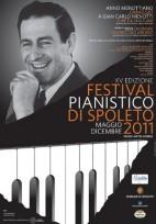 Chip E Il Suo Cane, 'omaggio A Gian Carlo Menotti' - 2011