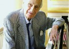 giancarlo_menotti