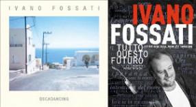 Ivano Fossati In Concerto Con Decadancing