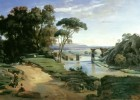 narni_corot1