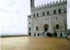 palazzo_consoli