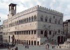 palazzo_dei_priori